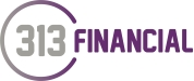 313 Financial Ltd
